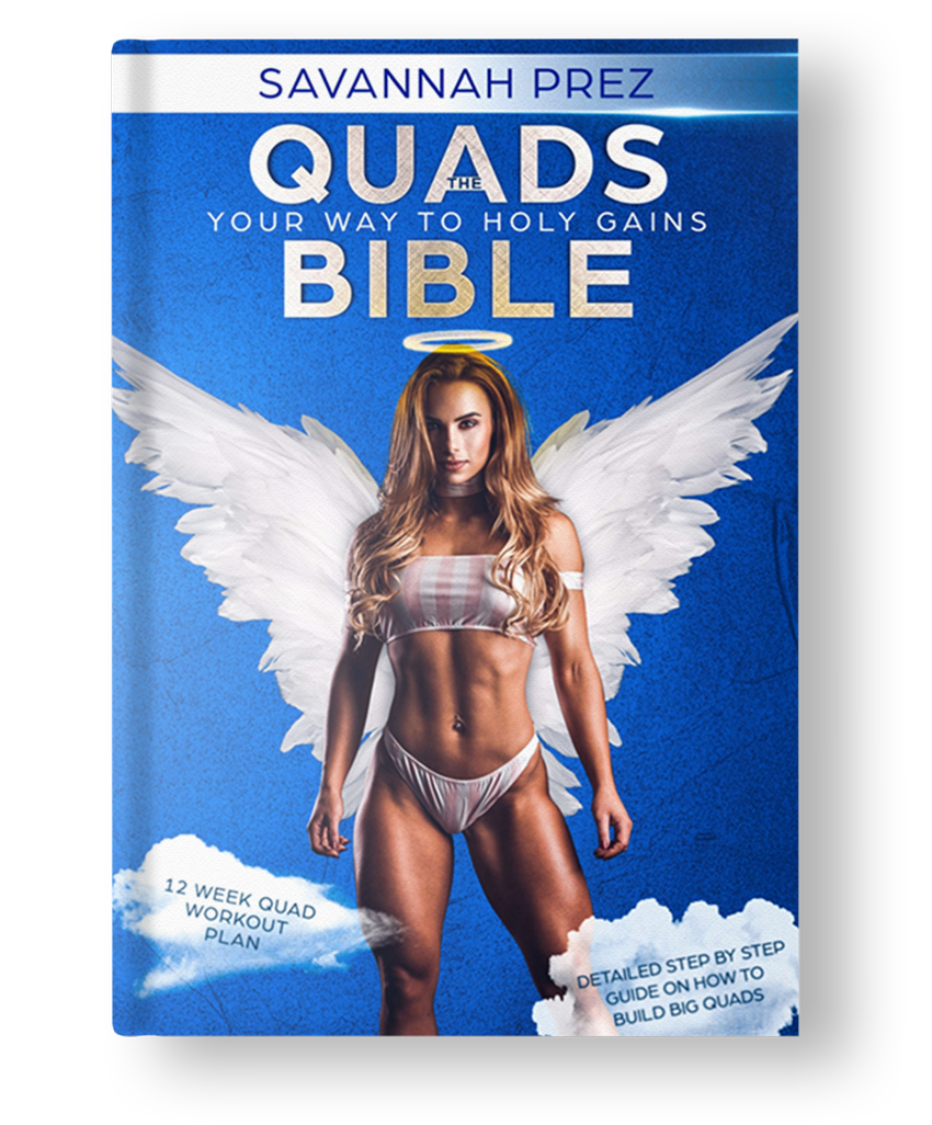 The Quads Bible